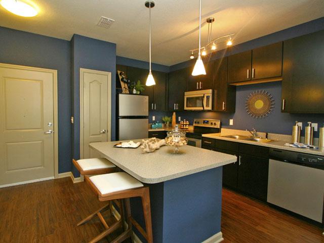 Bristol Apartments Morrisville Nc