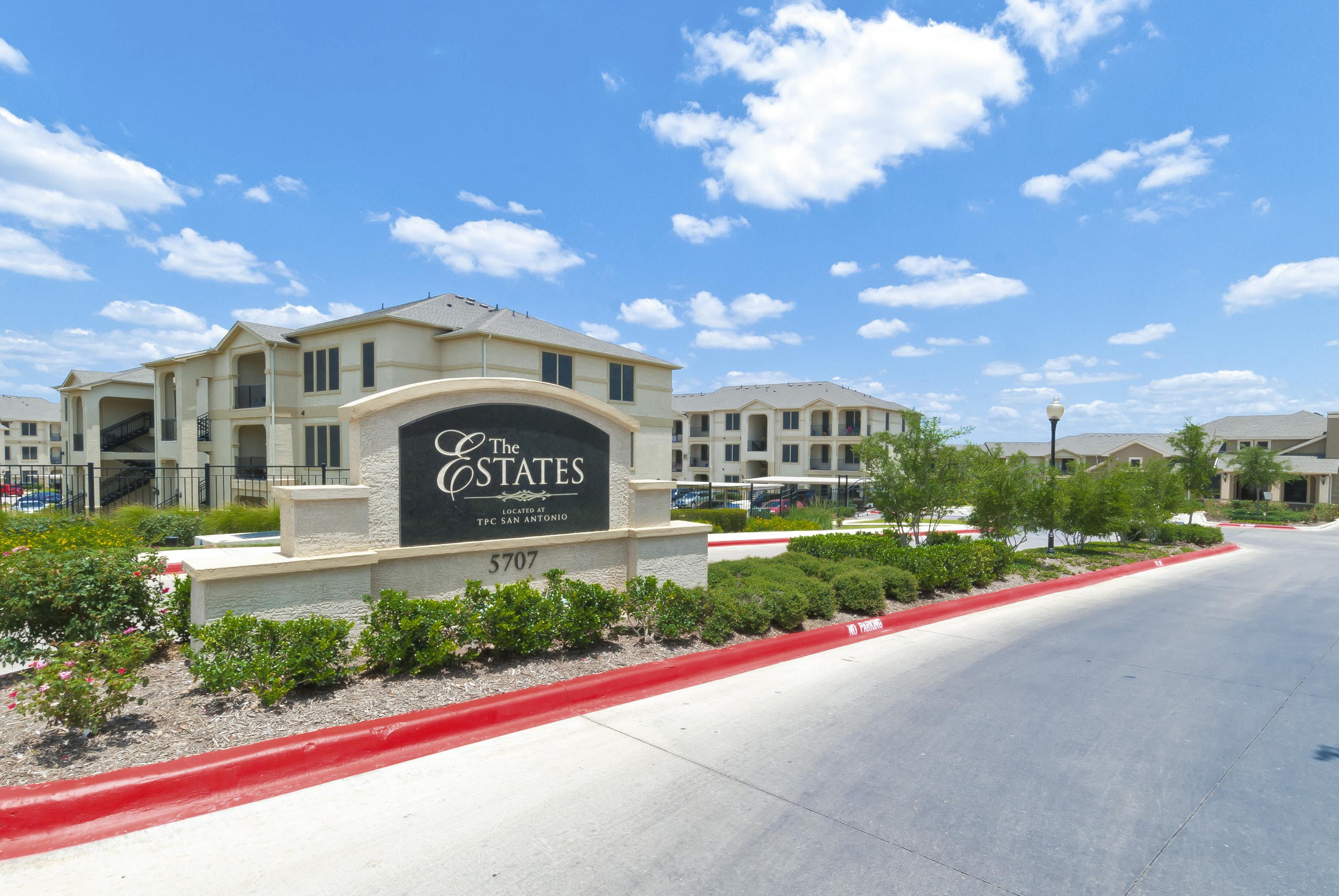 ReNew at TPC | Apartment Homes For Rent in San Antonio TX ...