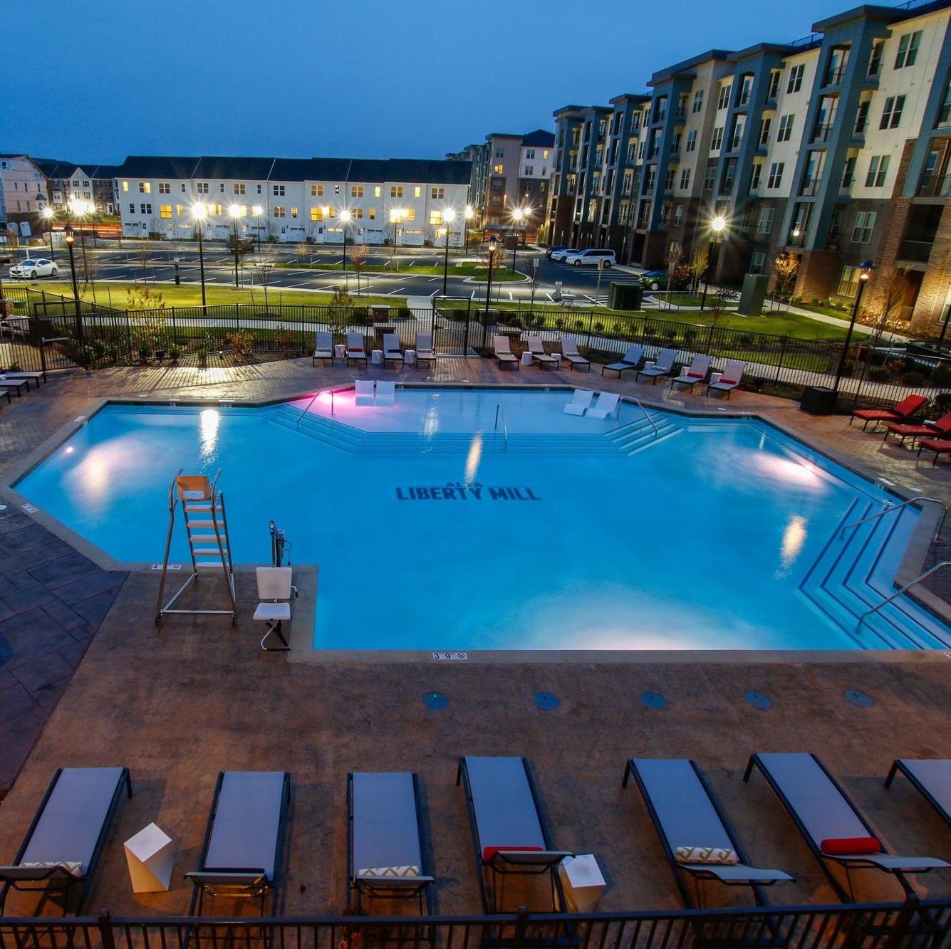 Outdoor Kitchen Jackson Ms: 100+ Best Germantown Outdoor Pool
