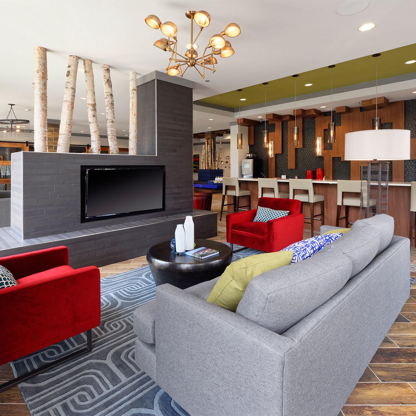 Orchard Club Apartments Elkridge Md: Alta Liberty Mill
