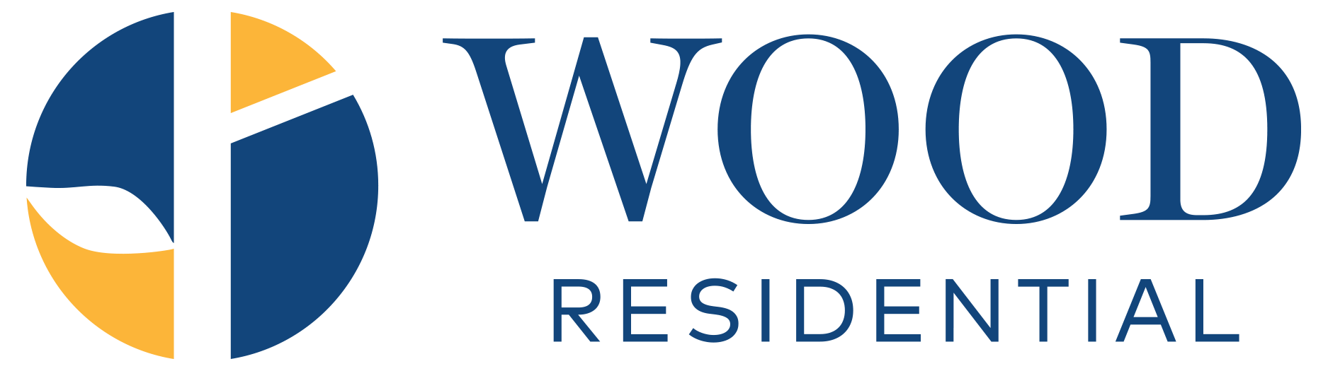 Wood Residential Services